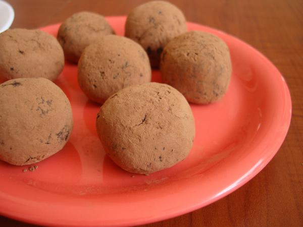 chocolate-truffles
