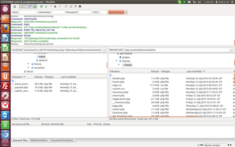 Screenshot from 2013-07-16 11:04:20