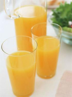 mango-juice