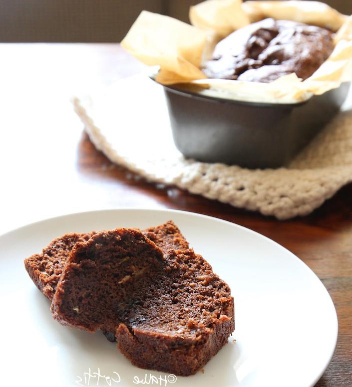 organic-choco-bread