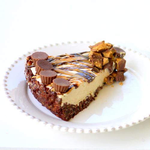 peanut-butter-cheesecake