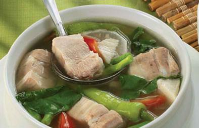 sinigang-na-baboy-recipe