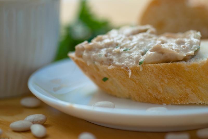 white-bean-pate