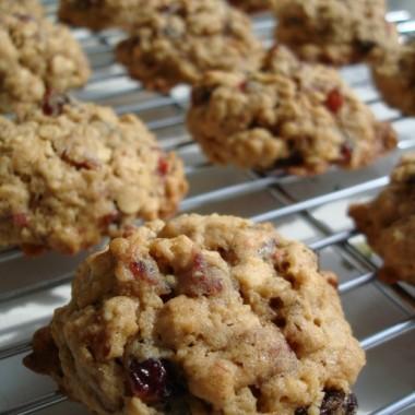 Oatmeal-Cookies-624x832