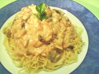 spaghetti carbonara-2