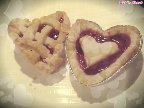 valentines-heart-tarts