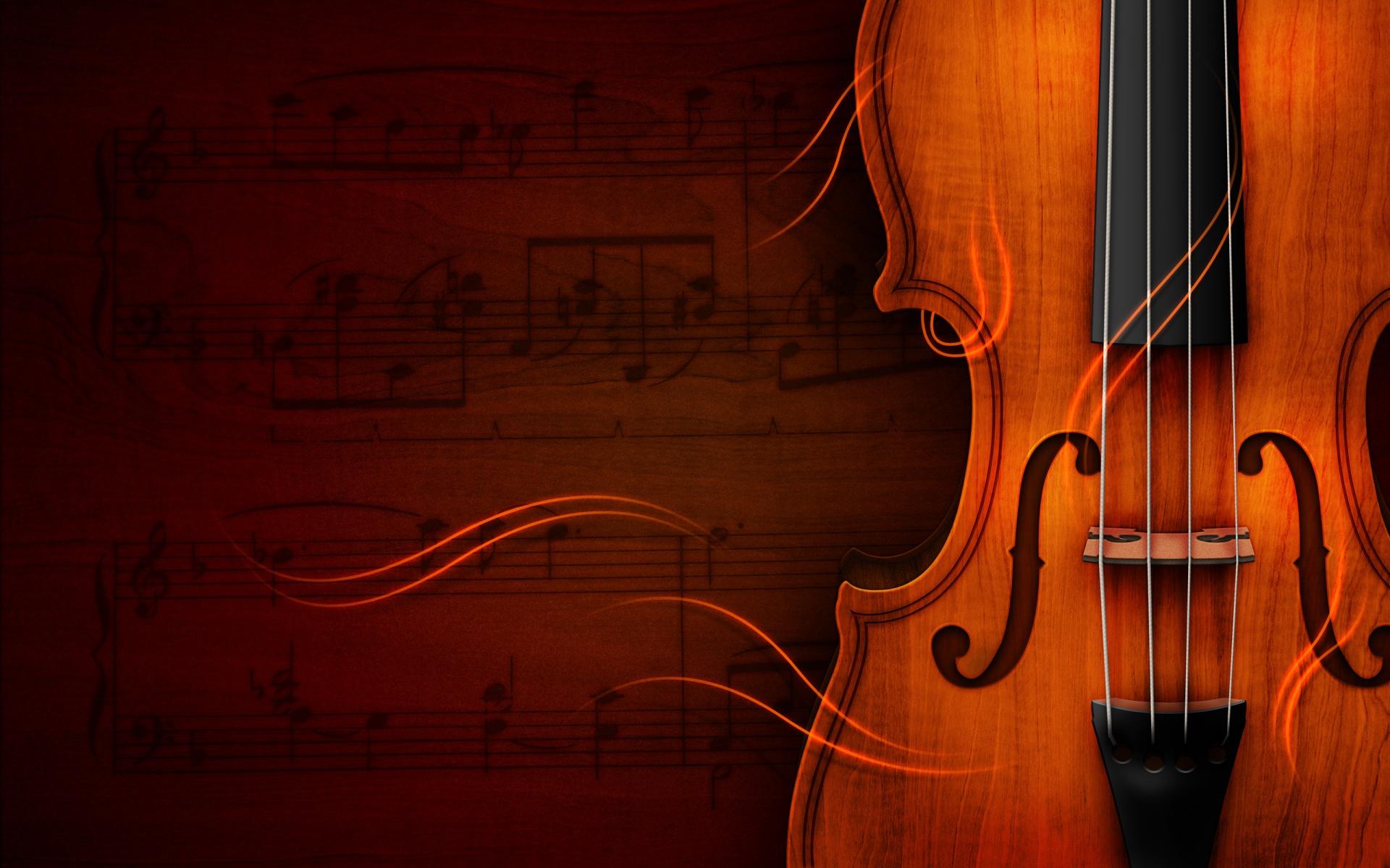 beautiful_violin-1920x1200