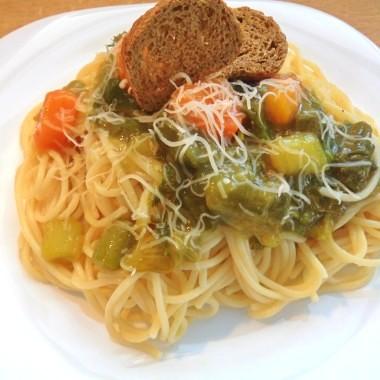 spaghetti_vege1-380x380