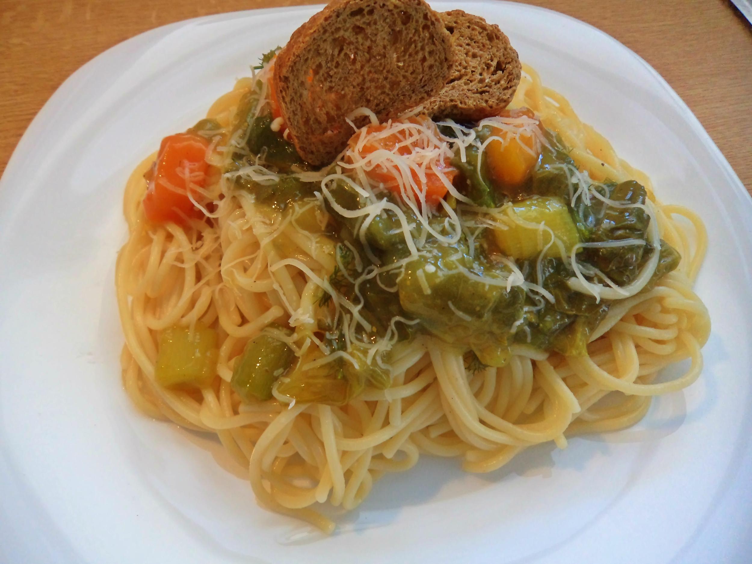 spaghetti_vege[1]
