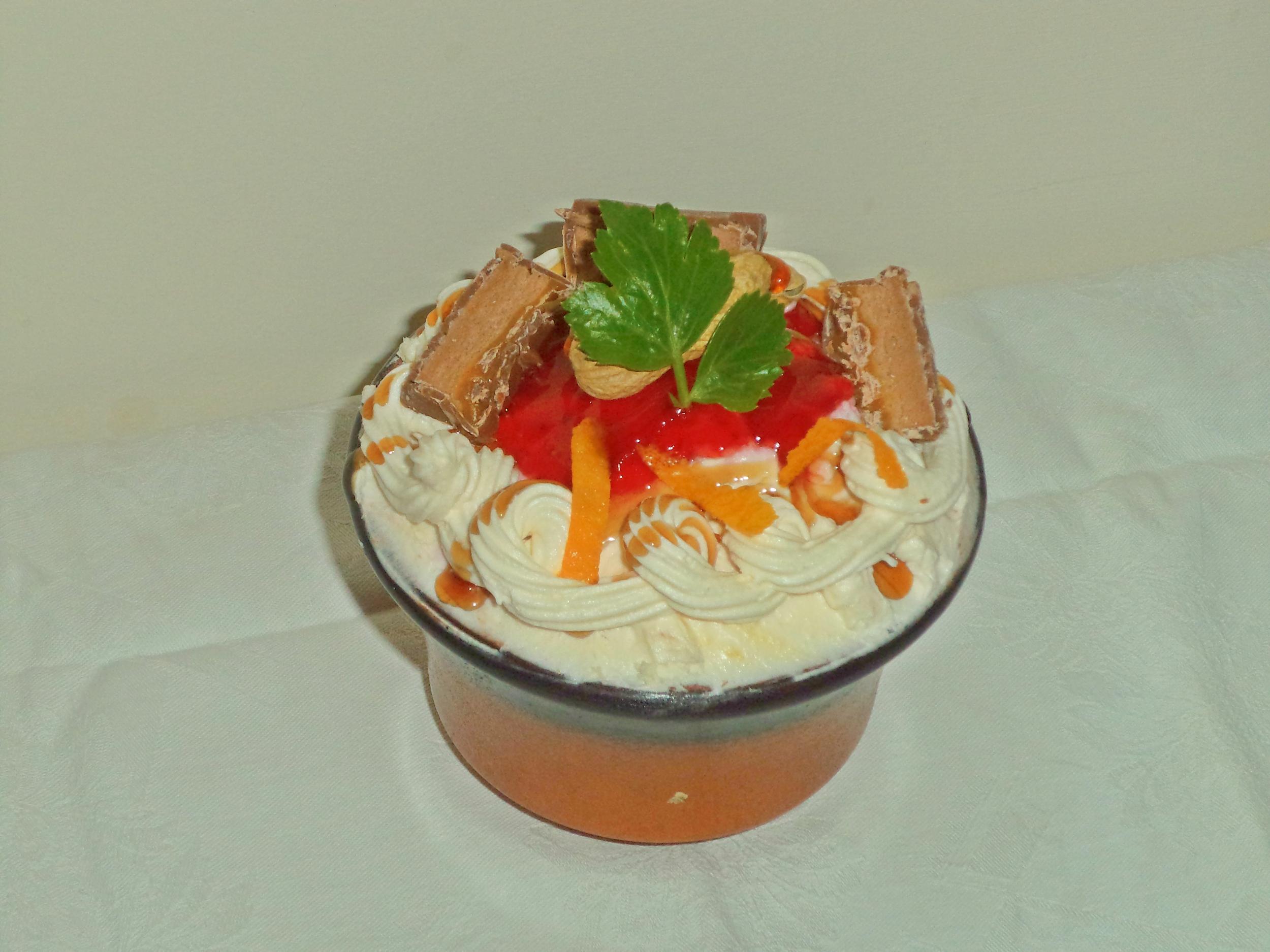 sweet_in_a_bowl.jpg