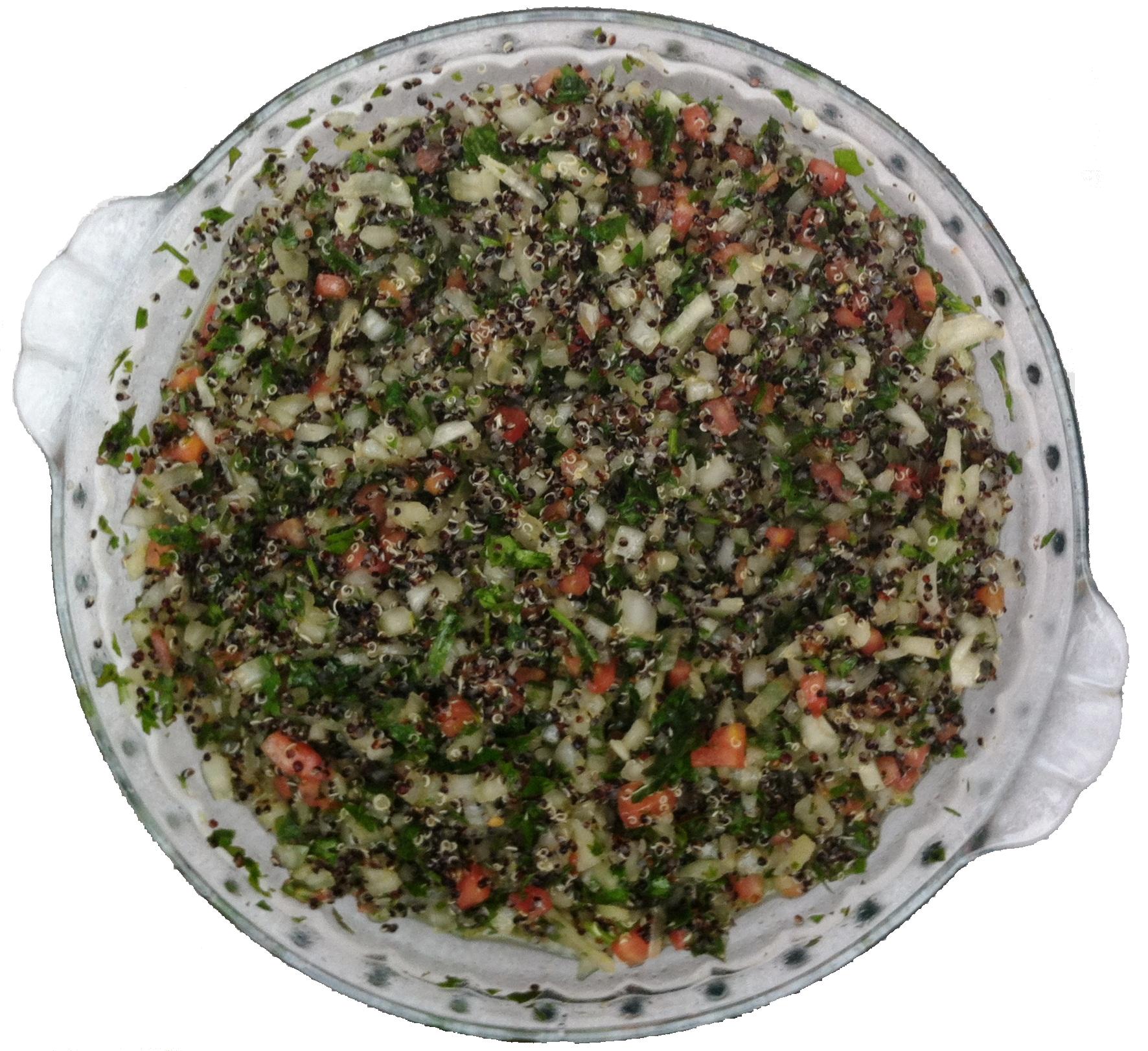 tabule de quinua1