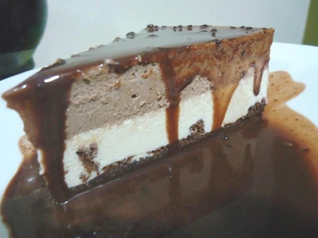 Mousse-mixto-de-chocolate-blanco-624x468