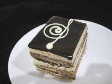 Opera-de-chocolate-624x468