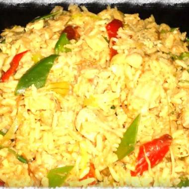 arroz cantones pro