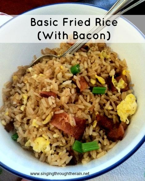 Basic-Fried-Rice