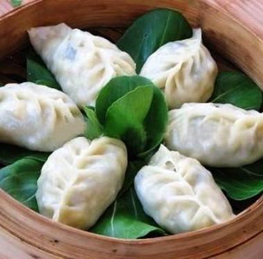 dumplings-380x374