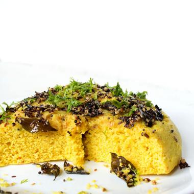 khaman-dhokla-recipe-380x380