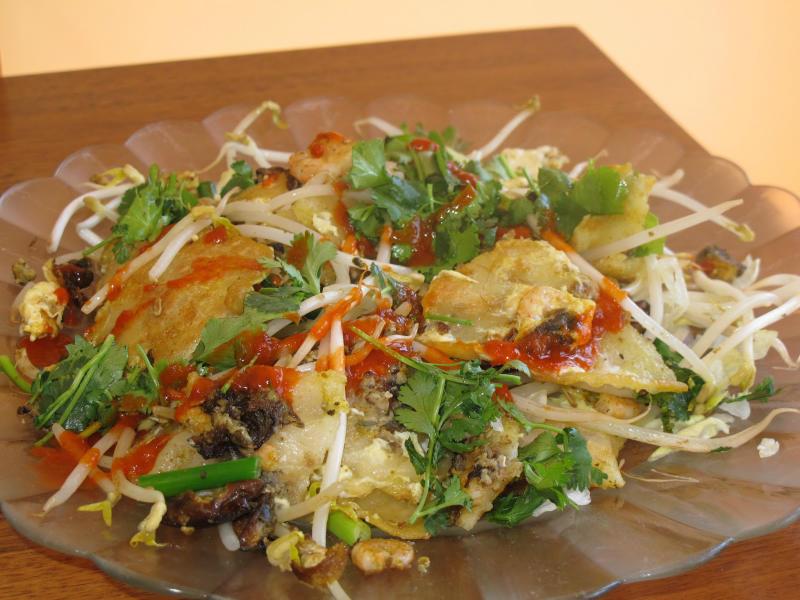 oyster omelette hoy tod_sandhira_13995539823480 (1)