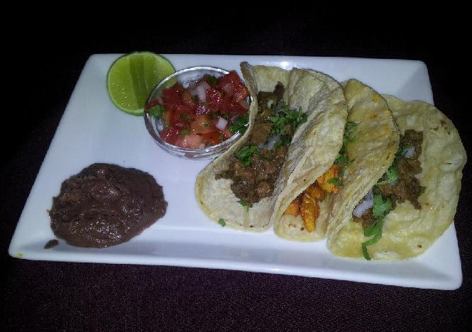 tacos pin