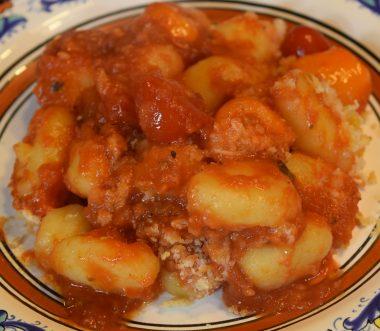 tomato-basil-gnocchi