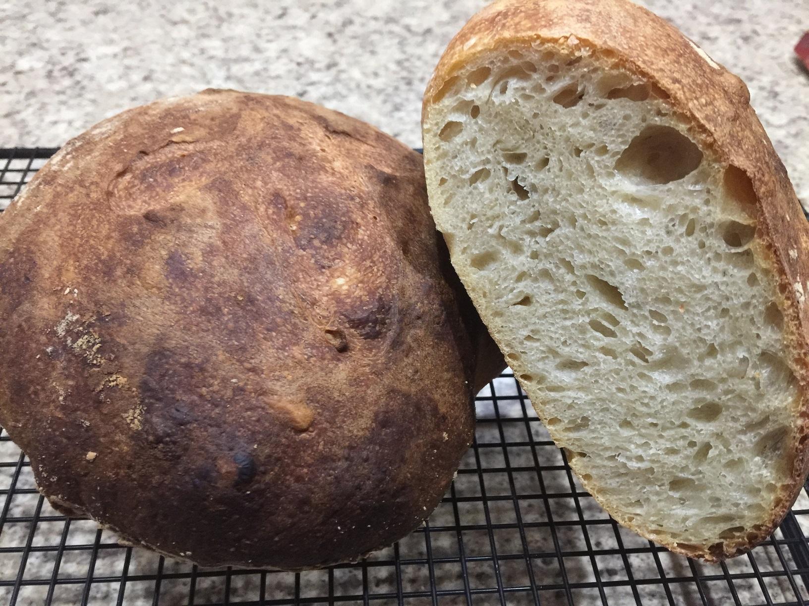 croc_bread_pic_SMALL