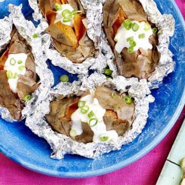 baked-sweet-potatoes