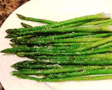 Steamed-Asparagus-624x507