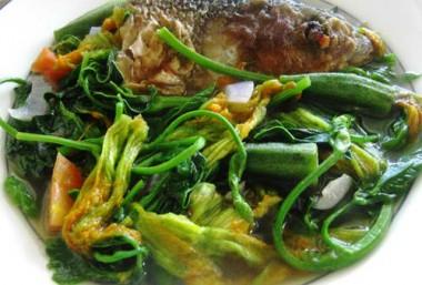 dinengdeng-recipe