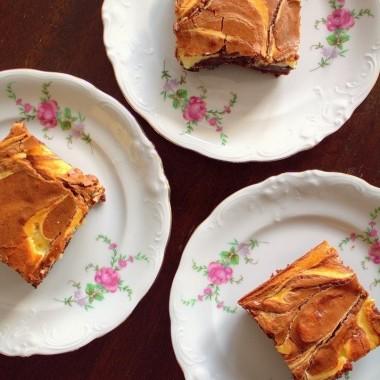 rsz_2rsz_cheesecake_brownies