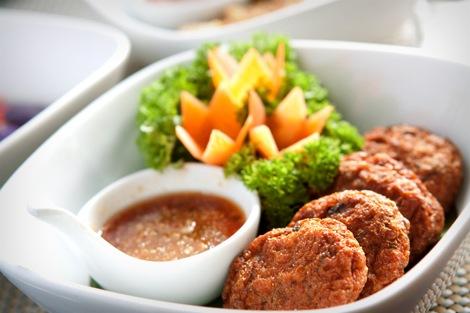 thai fish cake61384001508980