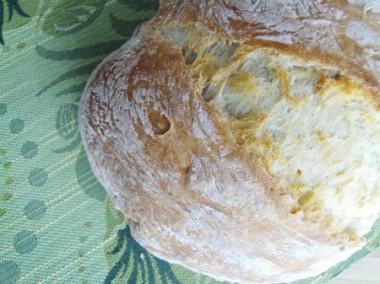 artisan-bread-nutella-bread-mark-and-max-005-e1298839569229