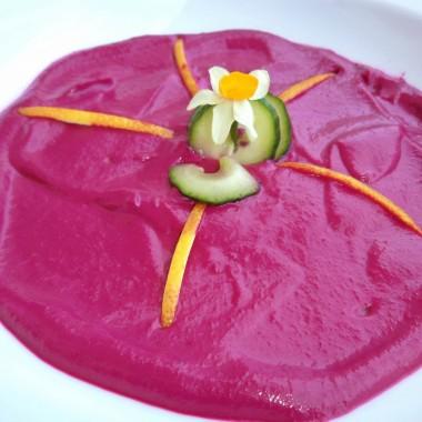 beet_roots_yog_salad.jpg