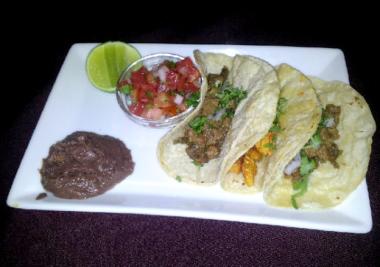 tacos-pin-624x439