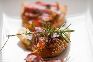 Italian Sandwich Recipe