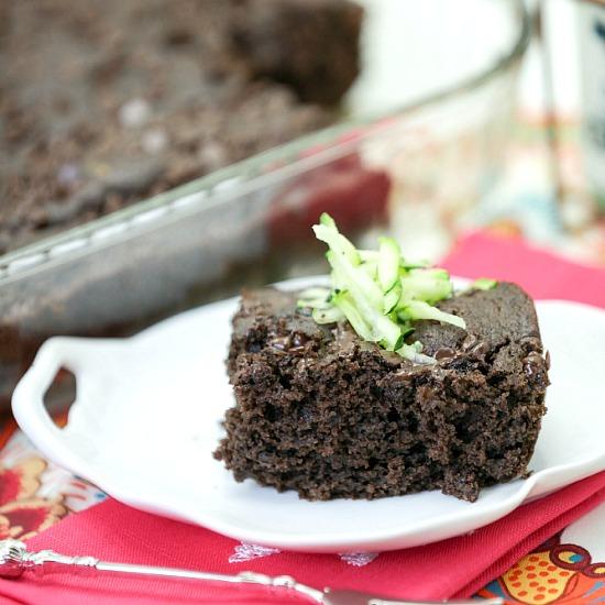 chocolate-zucchini-cake-7320-550