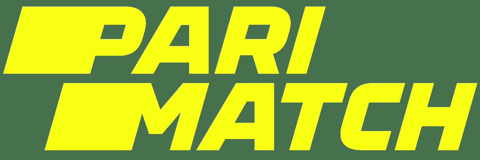 parimatch-logo.png